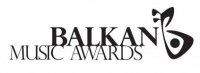 The Balkan music academy finished voting