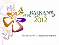 Two more days for voting!!!