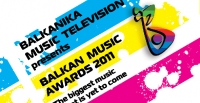 At midnight the voting for Balkan Music Awards 2011 ends