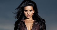 Inna comes to Bulgaria for the Balkan Music Awards