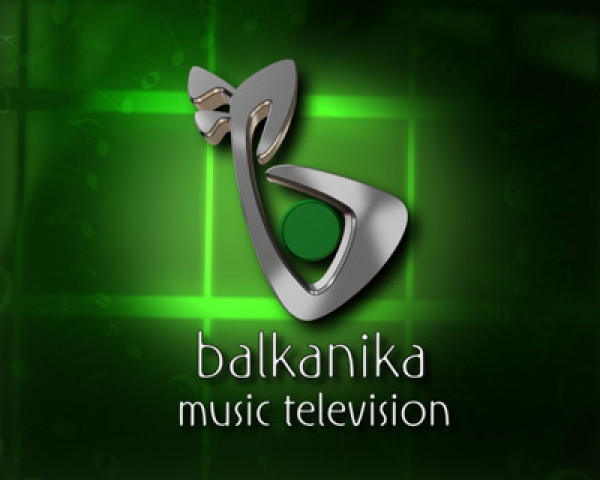 The nominations for the third Balkan Music Awards are yet to come...