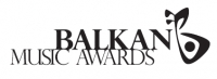 The Balkan music academy starts voting 